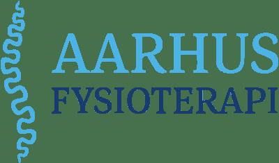 Aarhus Fysioterapi